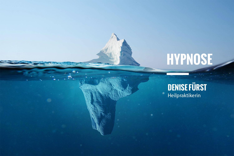 Denise Fürst, Heilpraktikerin –Hypnose –Slider